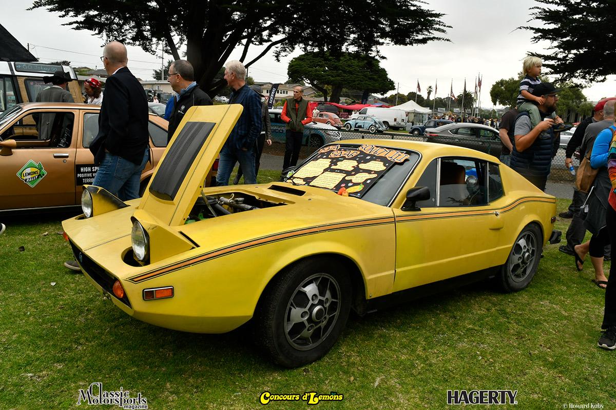 _DSC6029-74-Saab-Rally