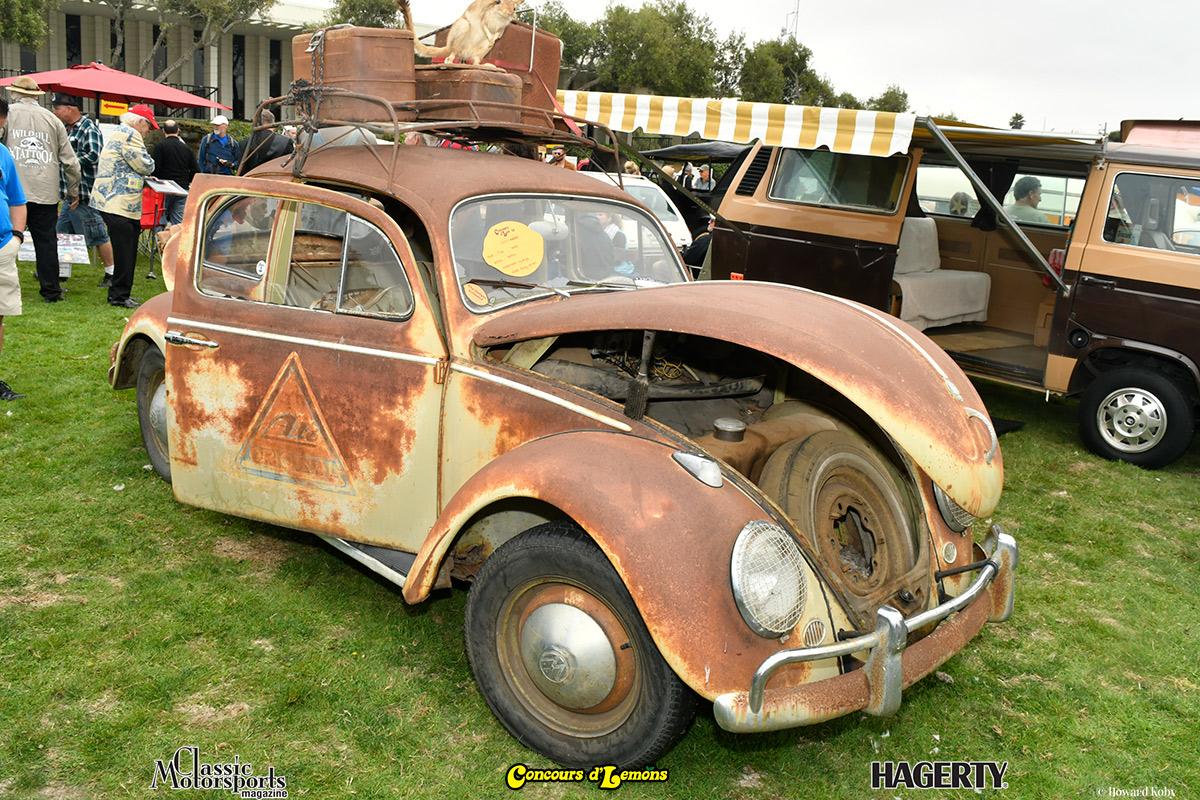 _DSC6036-60-VW