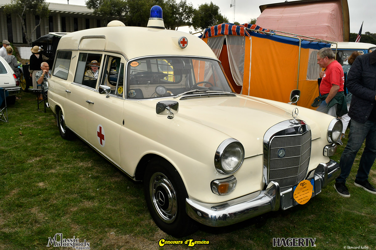 _DSC6040-67-Mercedes-Bob-Gunthorp-