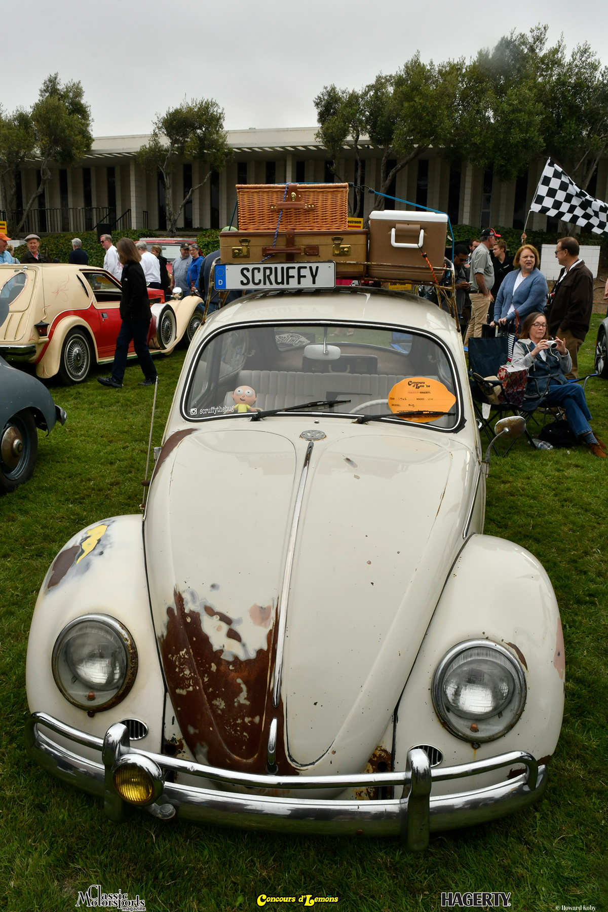 _DSC6047-65-VW