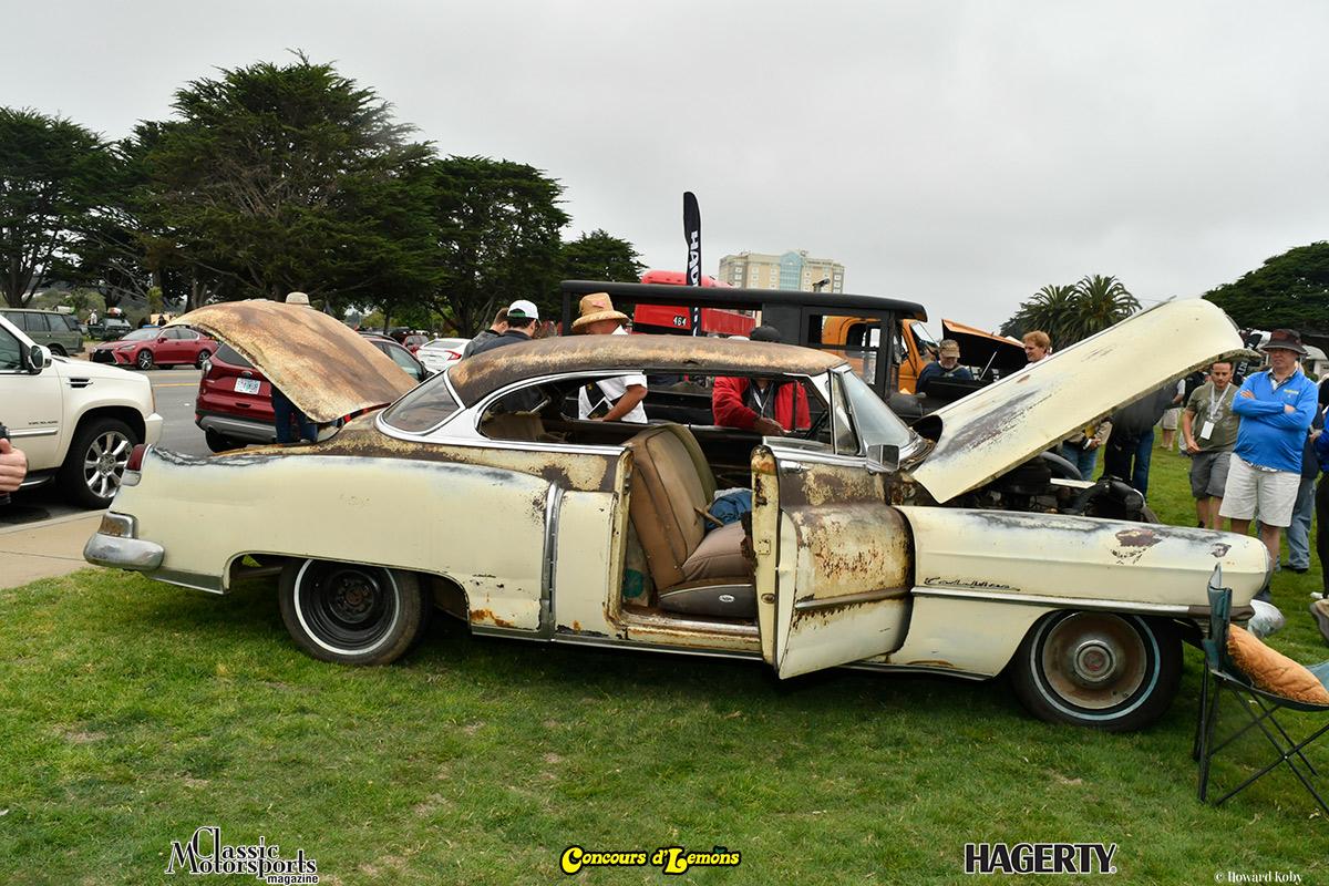 _DSC6051-51-Cadillac