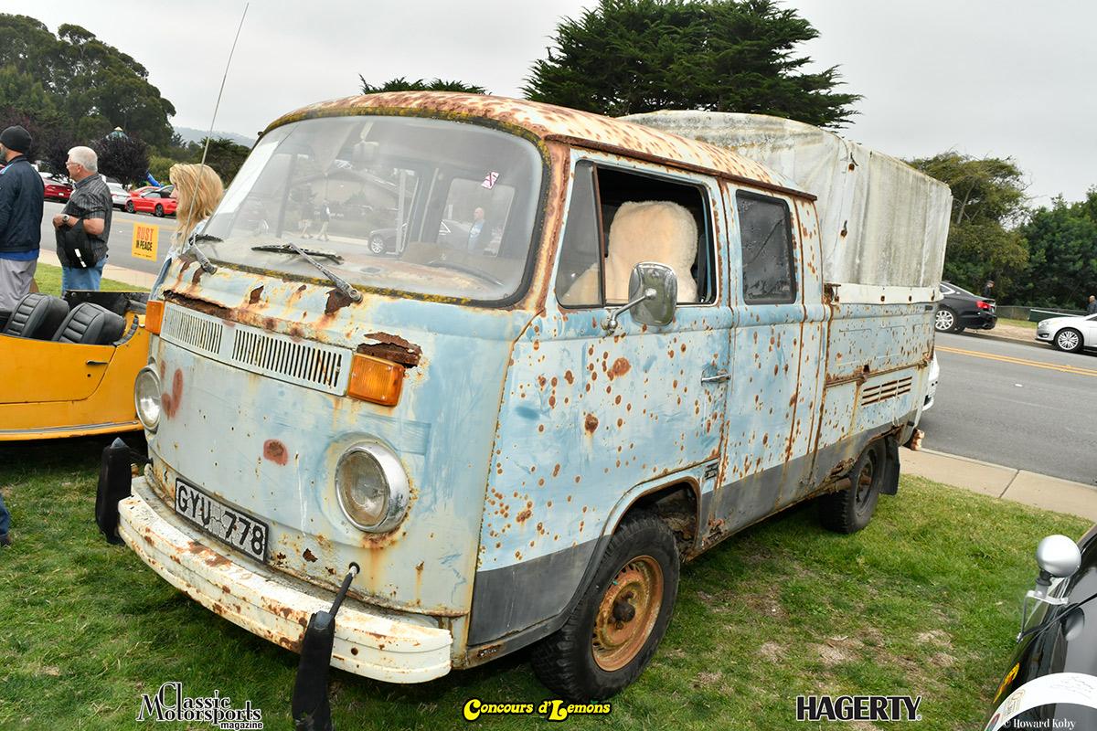_DSC6056-VW-Bus