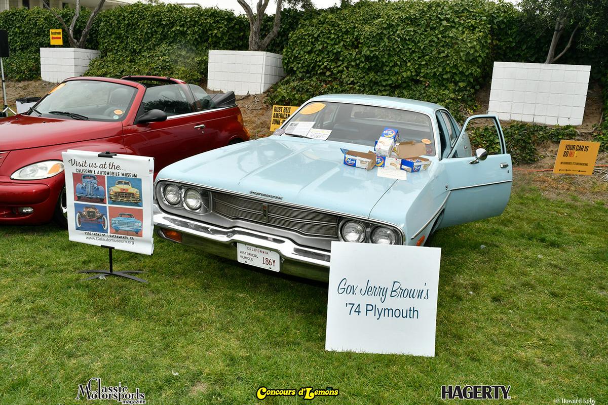 _DSC6060-74-Plymouth