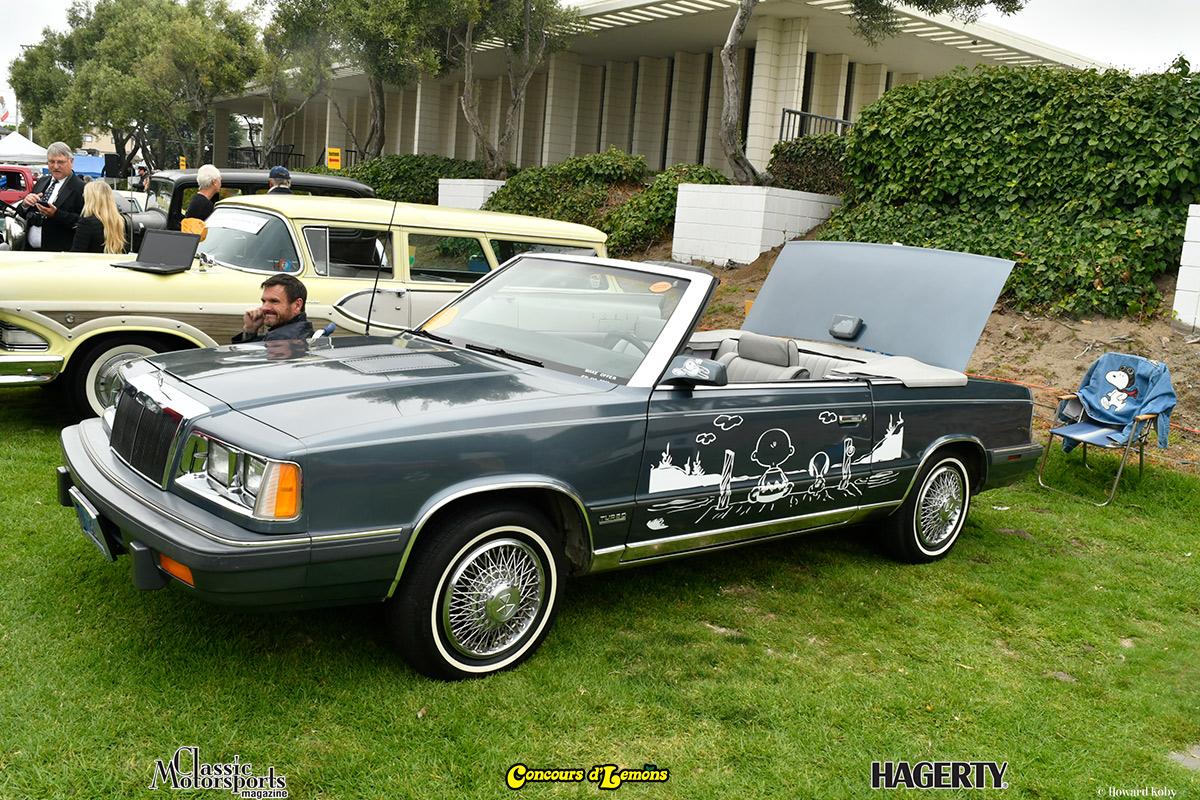 _DSC6062-86-Chrysler-LeBaron-Conv