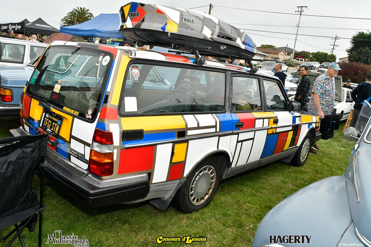 _DSC6088-70-Volvo-Jes-Muse