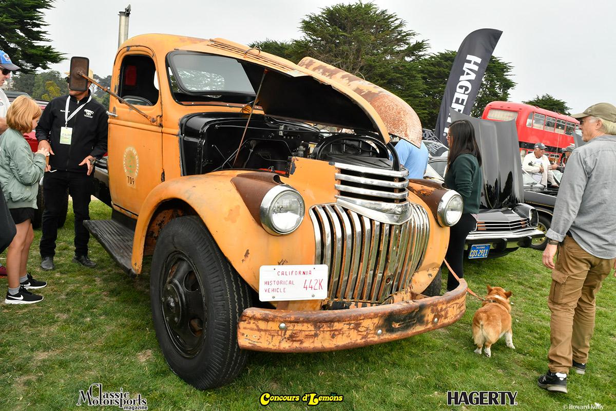 _DSC6140-46-Chevy-1-12