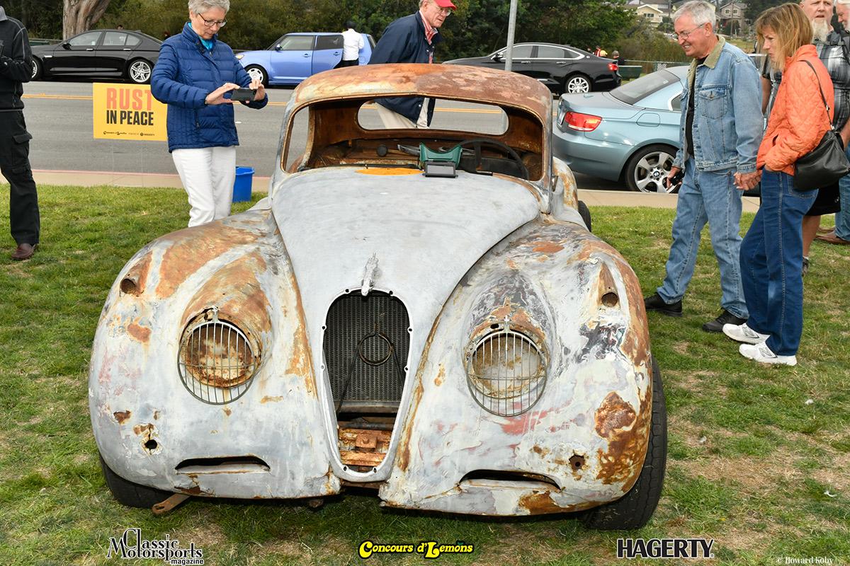 _DSC6153-Jaguar-XK120