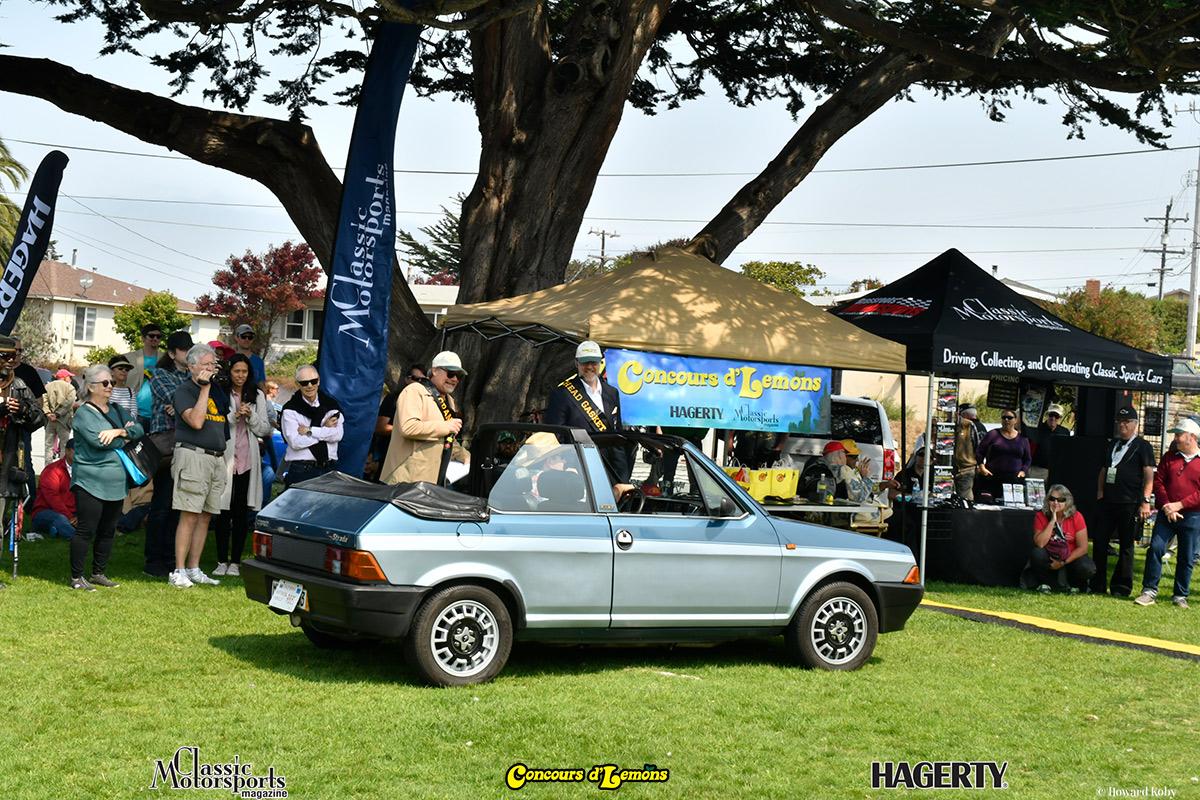 _DSC6155-84-Fiat-Ritmo-Cabrio