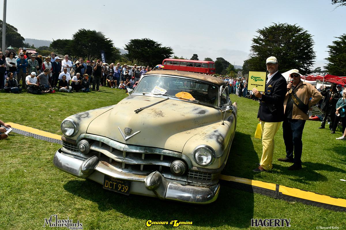 _DSC6173-51-Cadillac-Coupe-de-Ville