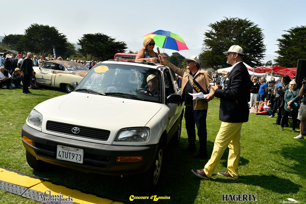 _DSC6177-96-Toyota-RAV4