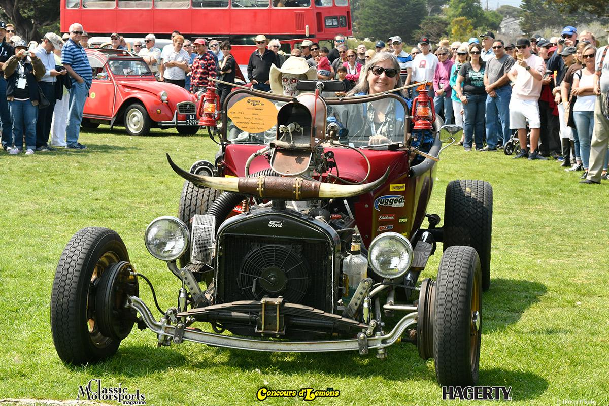 _DSC6183-25-Ford-T-Bucket