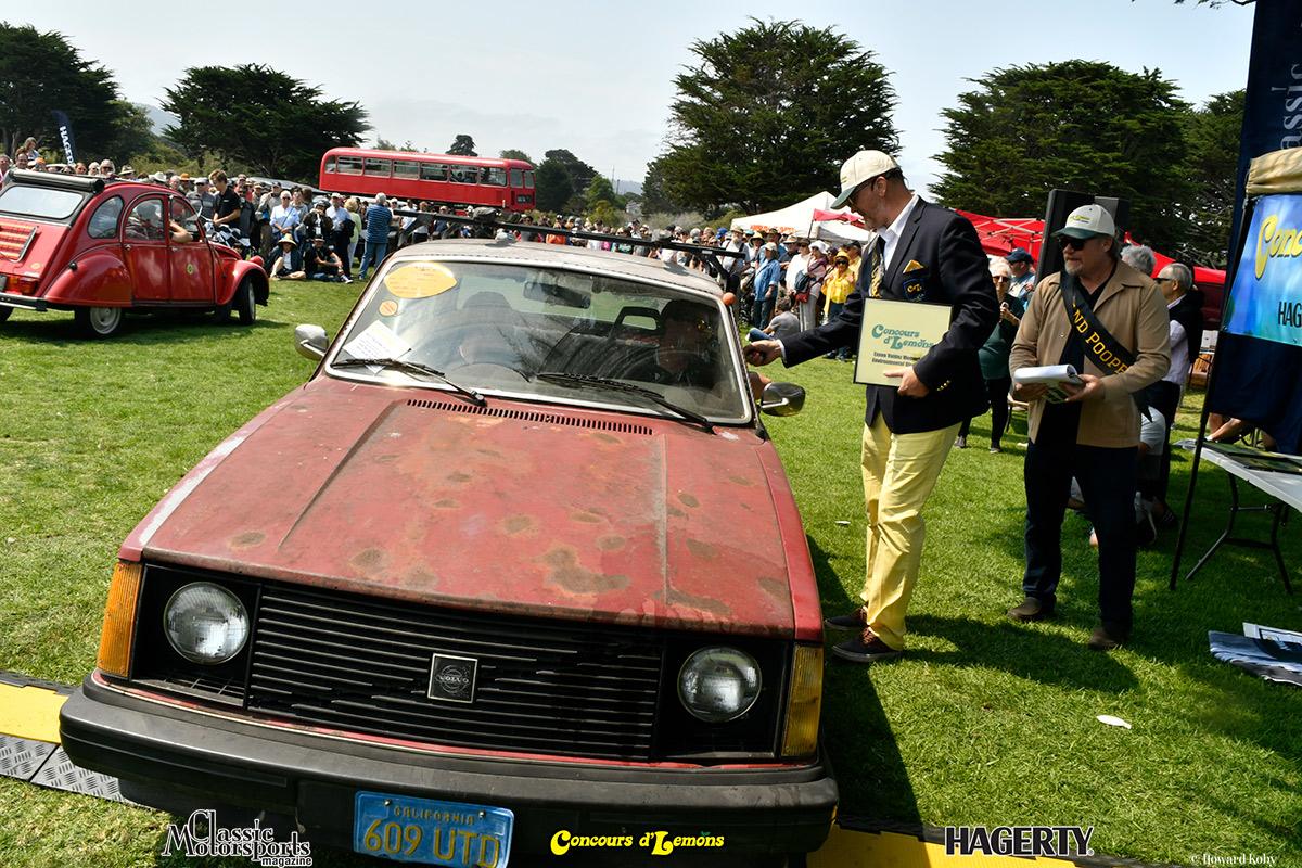 _DSC6192-78-Volvo-242-