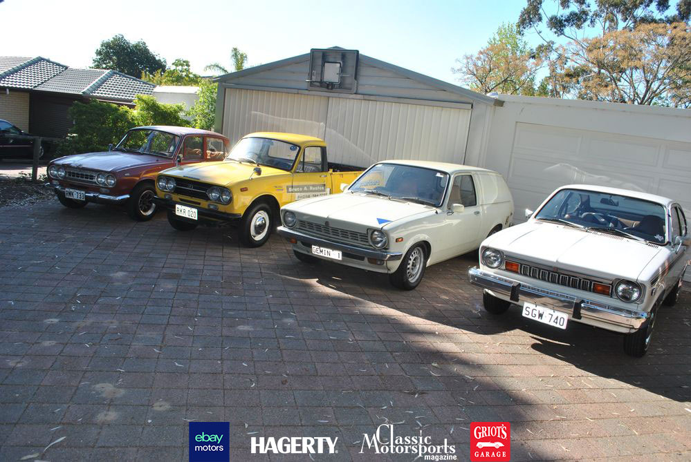 030-Bellett-Wasp-TD-Gemini-and-Buick-Opel-by-Isuzu