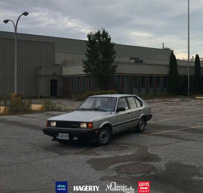 1986-Hyundai-Pony