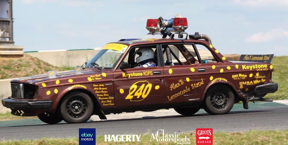 240-Keystone-Kops-Volvo-Lemons-2