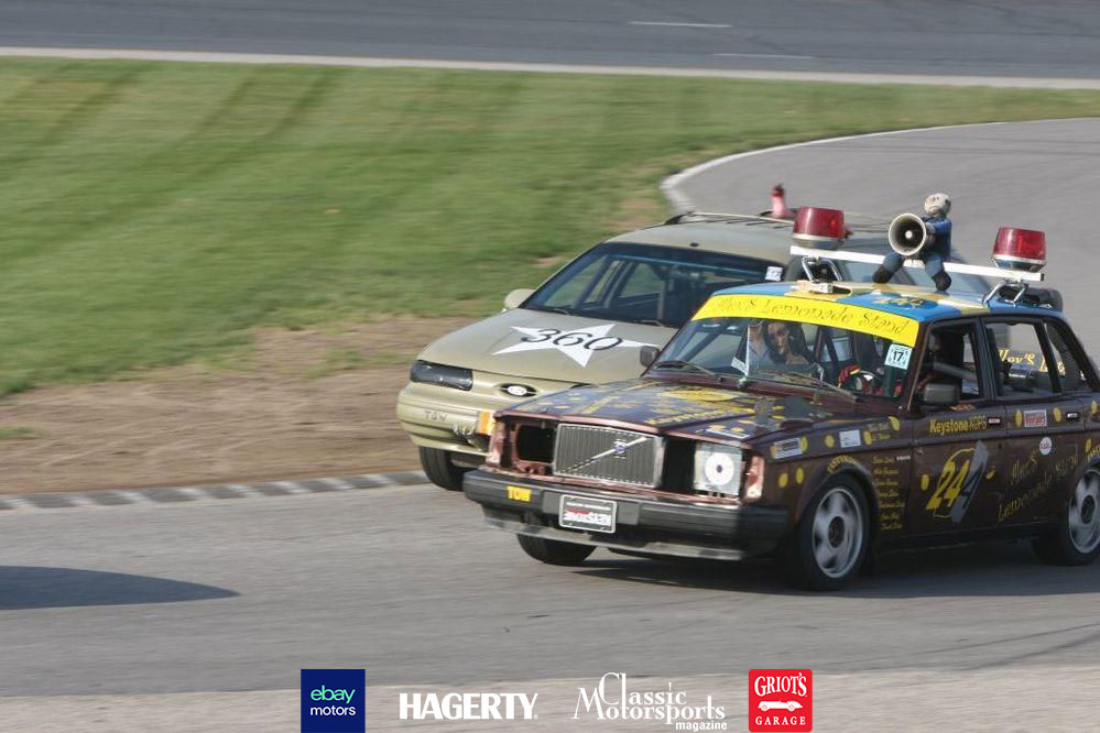 240-Keystone-Kops-Volvo-Lemons-Racing