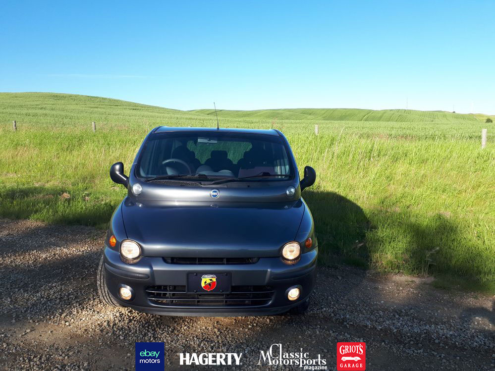 3-2002-Fiat-front