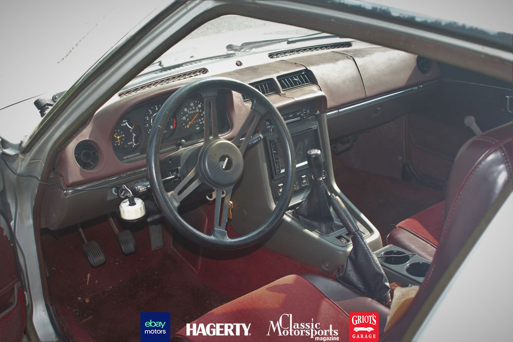 Holly-Driver-Interior