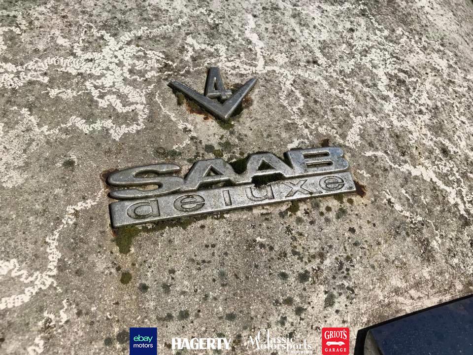 Saab11