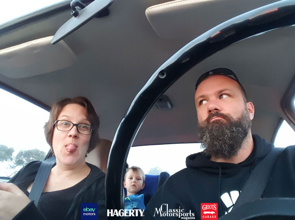 unknown-location-20-May-02-Dave-Sarah-and-Joseph-in-Buick-Opel-by-Isuzu