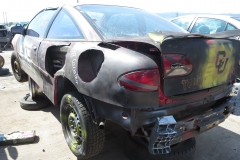 10-1998-Chevrolet-Cavalier-in-Colorado-wrecking-yard-photo-by-Murilee-Martin