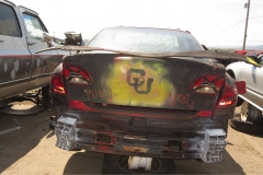 12-1998-Chevrolet-Cavalier-in-Colorado-wrecking-yard-photo-by-Murilee-Martin