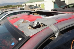 26-1998-Chevrolet-Cavalier-in-Colorado-wrecking-yard-photo-by-Murilee-Martin