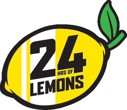 24 Hours Of Lemons >> 24 Hours Of Lemons Endurance Racing For 500 Cars