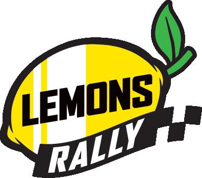 lemons rally 24 hours of lemons. Black Bedroom Furniture Sets. Home Design Ideas