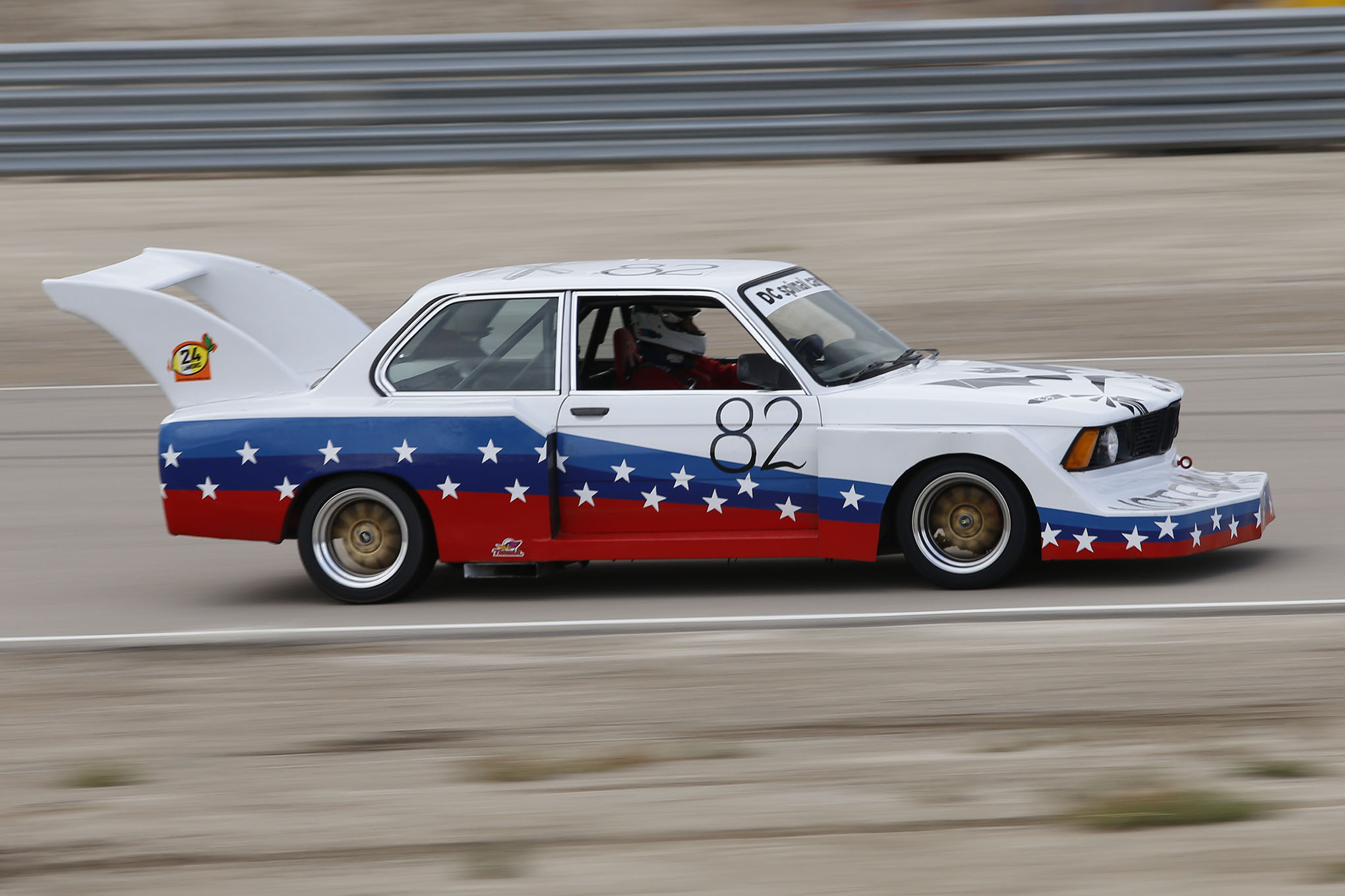 The Greatest Lemons Cars Of All Time 24 Hours Of Lemons