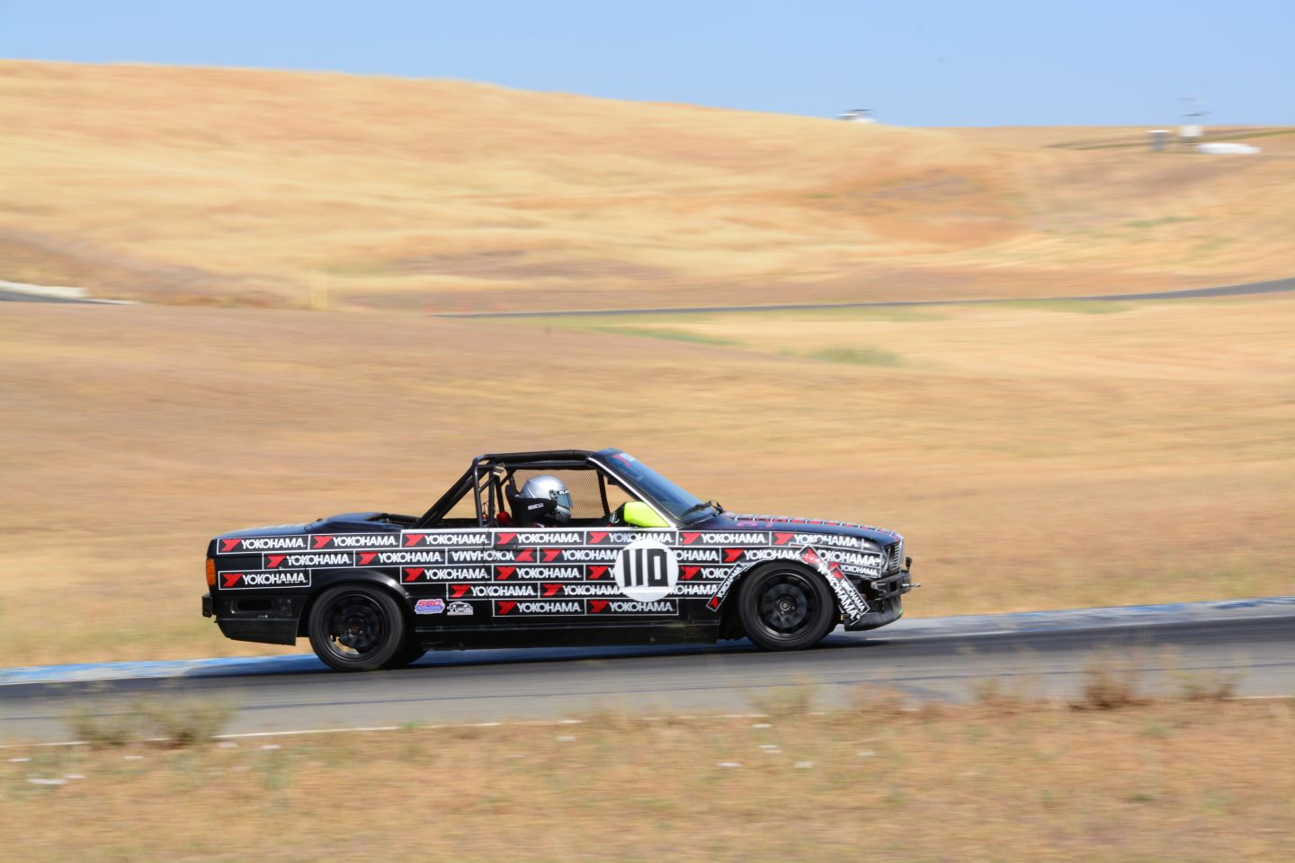 24 Hours Of Lemons >> The Greatest New Lemons Cars Of The 2018 Season 24 Hours Of Lemons